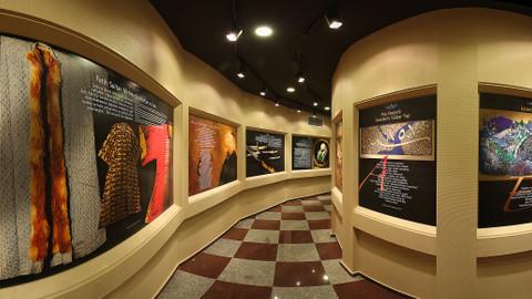 Fiziki Mekân Galeri - 4. Resim