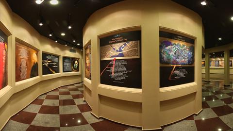 Fiziki Mekân Galeri - 5. Resim