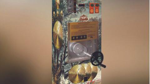 Remembrance Money Galeri - 1. Resim